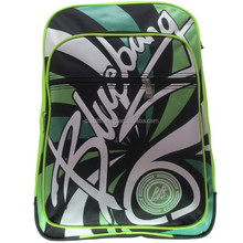 bluebang high school backpack