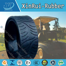 china wholesale cheap price atv rubber tires 205/40-14 180/40-10 205/30-10