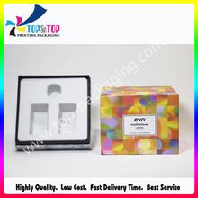 Australian Custom Printing Gift Box Skincare Packaging