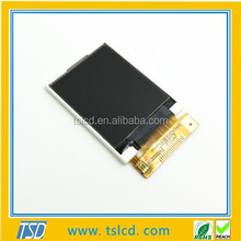 1.77 tft lcd module spi interface
