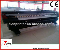 3.2m canvas printing machine for sale supplier