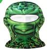 Custom balaclava facemask hat snowboard mask