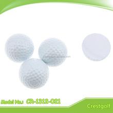 Golf Ball(2piece/3piece/4piece) factory,golf ball manufacture