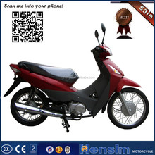 Popular on sales 110cc cheap cub bike