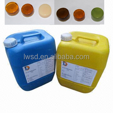 Two-part Acrylic grouting material/expanding grout/waterproofing material for waterproof construction material