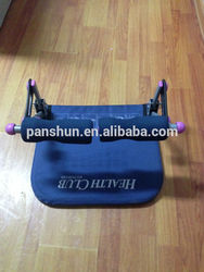fashionable exercise equipment total core ab exercise equipment