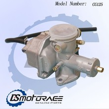 For Bajaj Discover 125 Motorcycle Carburetor with Good Quality