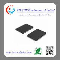 EP387APBF (ic Supply Chain)QFP k3562 transistor