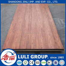Pine finger joint board for furniture with best price and high quality