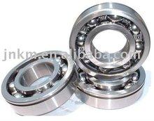 NSK deep groove ball bearing 6210