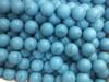 100% new material color golf balls good quality golf balll