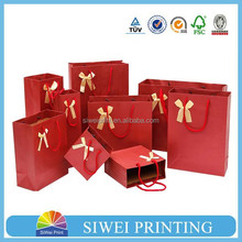 wholsesale gift packaging supplies