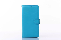 2015 High quality new product Leather Holster mobile phone case for iphone 6