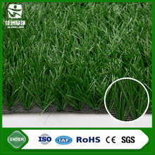 best selling sport product golf putting green carpet artificial turf for tennis court surface
