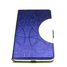 Book Stylish Amazon Kindle 4 Leather Case,Flip Cover for Amazon Kindle 4
