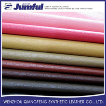 Factory supply attractive price leather shoes materials