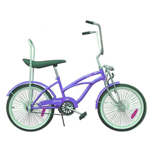 lowrider bikes made in China retro bicycle wholesale