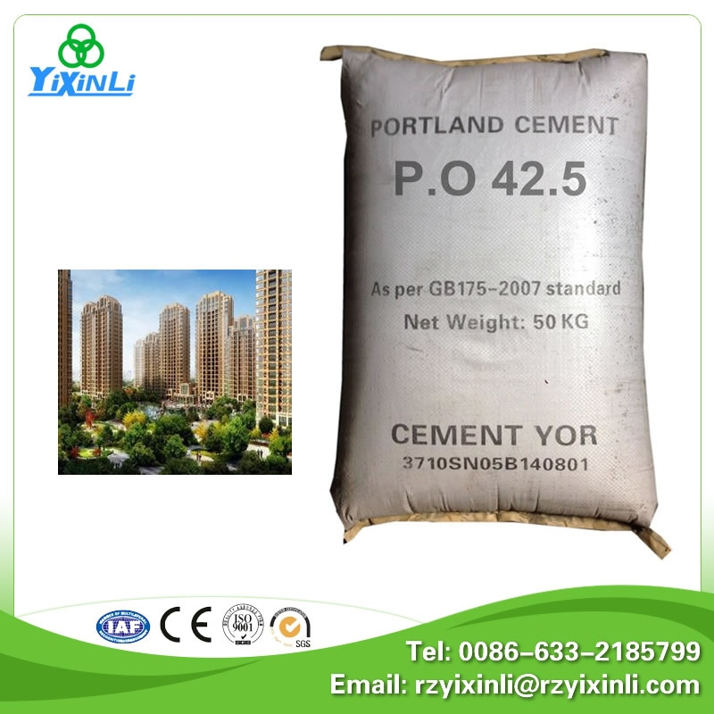 Portland Cement Grey : Grey portland cement cem r buy