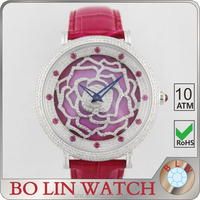 skeleton watch online shopping , elegance fashion watches cheap new style ladies watches