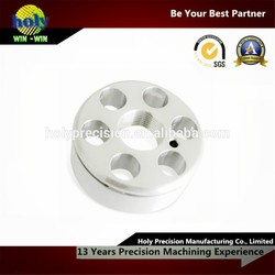 export custom cnc processing machining part chinese auto automotive spare parts