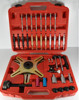 Universal SAC Self Adjusting Clutch Alignment Setting Tool Kit 38PC