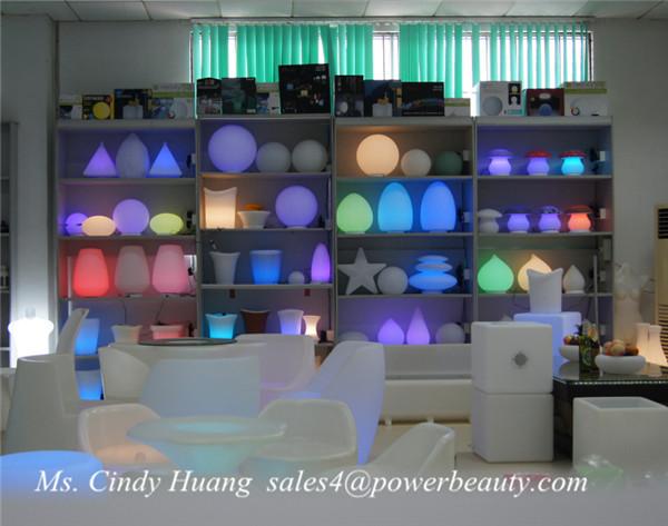 muebles para patios interiores luces para patio exterior lamparas solares para casa