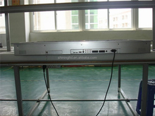 Manufacturer of 32 inch wall mount tv lcd magic mirror