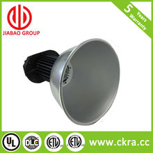 Mean well driver 5 years warranty high quality DLC ETL listed good price led high bay 200
