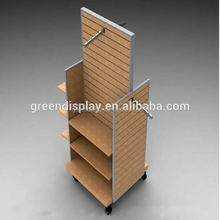 With 12 years experience fashion retail cardboard sunglasses pop display