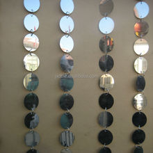 Most popular products china PVC curtain china supplier on alibaba