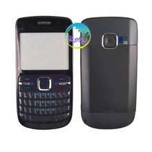 Hot sale High-quality full housing for Nokia C3