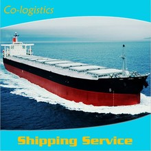 professional trans global logistics from china to Cairo--Jacky(Skype: colsales13)