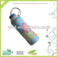 Neoprene Drinking Bottle Cover