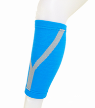 2015 New Product Crus Support For Protection/ Leg Knee Support/ Bamboo Charcoal Crus Support