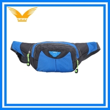 fanny pack walking cycling Outdoor sports camping hiking Chest package,purse wallet waist belt bag