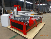 g code 1325 engraving 3 axis cnc wood router for furniture