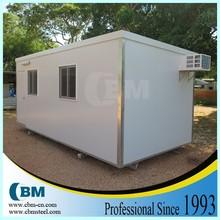 low cost relocatable porta cabin -2