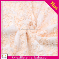 High Quality Velvet Lace Embroidery Designs for clothing