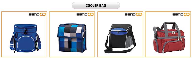 2015 New products six kinds of kids school bag, cute child school backapck