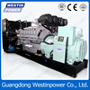 /product-gs/10kw-generator-diesel-engine-diesel-generator-gas-natural-hho-generator-60346108898.html