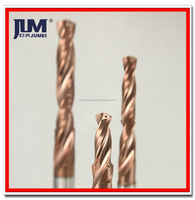 China Supplier enlarge hole drill bit