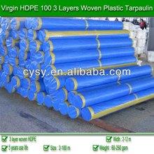 Polyethylene sheets Camping tarps 100% virgin pe tarpaulin, tarpaulin, tarp, truck cover