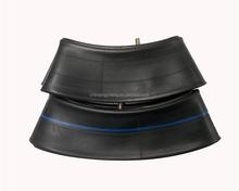 Motociclo tubo interno per pneumatici/tubo interno del pneumatico