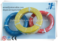 UL 2464 Approved Cable Shield Wire UL2464 22AWG