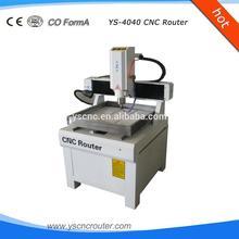 cnc router 3d cnc stone sculpture machine mini distribution agent wanted product advertising cnc router machine