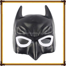 LED party supplies Children with lights glowing thor animated cartoon show a Batman mask