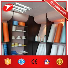 RZT hot sale fiberglass mesh waterproofing