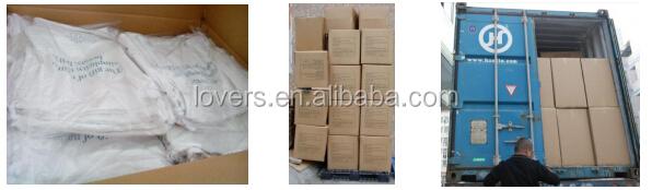 wholesale New fashion 420D polyester gym sport bag