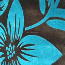 change sofa upholstery fabric for Egypt buyer market