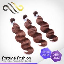 Low Cost Natural Color Cruset Harmless Long Dying Hair Dye Color Extensions